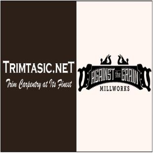 trimtastic
