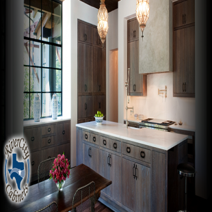rivercity-cabinets