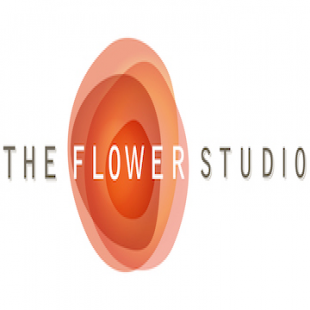 the-flower-studio