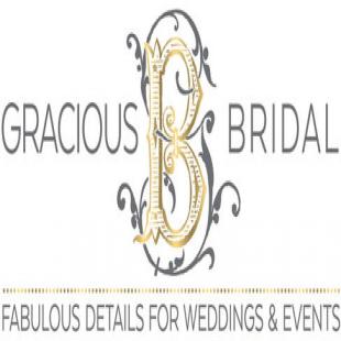 gracious-bridal