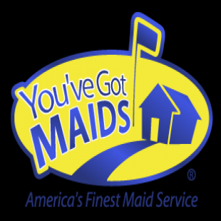 youve-got-maids