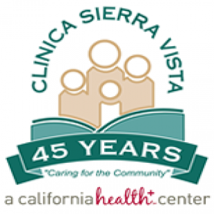 central-bakersfield-community-health-center