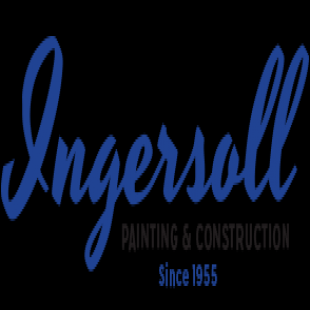 ingersoll-painting-construction-inc