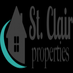 frank-st-clair-management-co