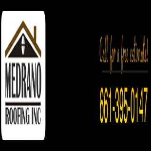 medrano-roofing-inc