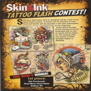 dead-mans-hand-tattoo