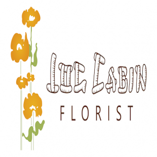 log-cabin-florist
