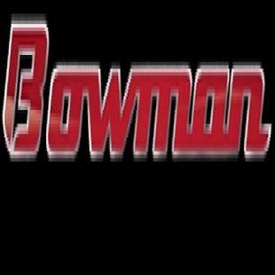 bowman-asphalt-inc