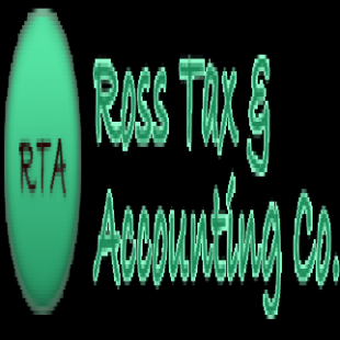 ross-tax-accounting-co