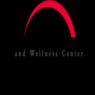 charlotte-acupuncture-and-wellness-center