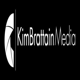 kim-brattain-media