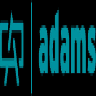 adams-outdoor-advertising