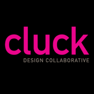 cluck-design-collaborative-pllc