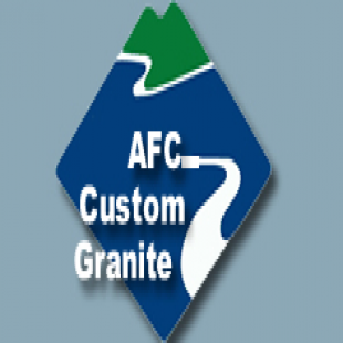 afc-custom-granite-inc