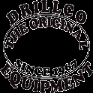 drillco-equipment-company-inc