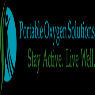 portable-oxygen-solutions-llc