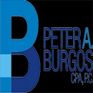 peter-a-burgos