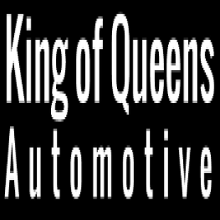 king-of-queens-automotive
