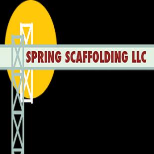 spring-scaffolding