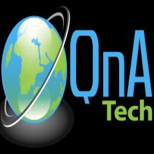 qna-tech