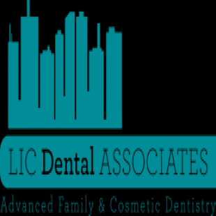 lic-dental-associates