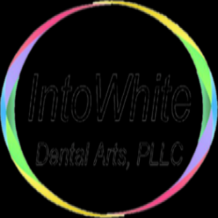 into-white-dental-arts