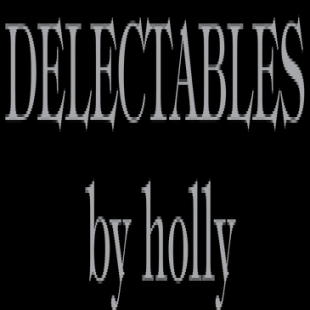 delectables-by-holly