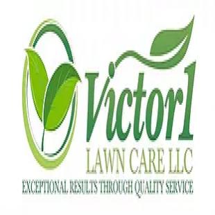 victor1-lawn-care-llc