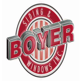 boyer-siding-windows-inc