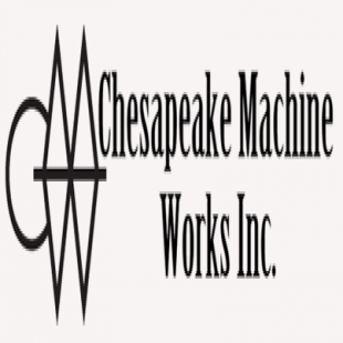 chesapeake-machine-works-inc