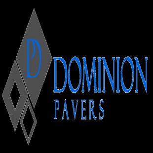 dominion-pavers