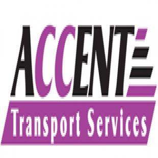 accent-transport-services-inc