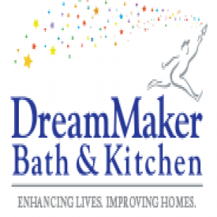dreammaker-bath-kitchen-by-worldwide-of-bakersfield