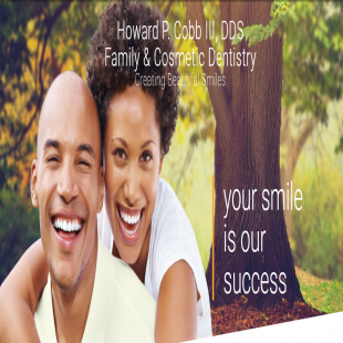 howard-p-cobb-iii-family-cosmetic-dentistry