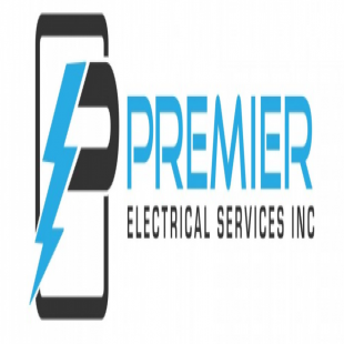premier-electrical-services-inc