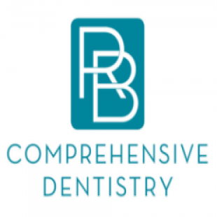 rb-comprehensive-dentistry