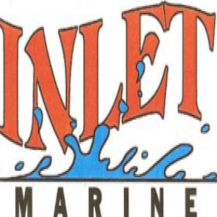 inlet-marine-inc