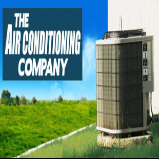 the-air-conditioning-company