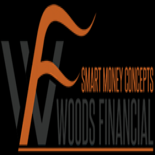 woods-financial