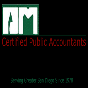 armando-martinez-co-cpas