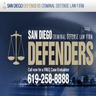 san-diego-defenders-apc