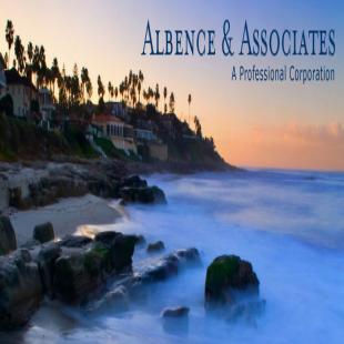 albence-associates