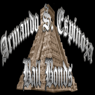 armando-s-espinoza-bail-bonds