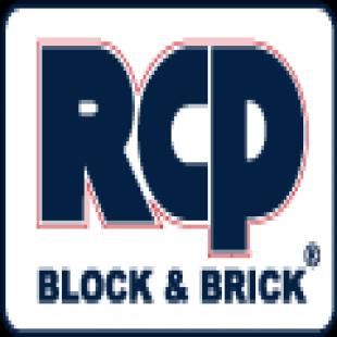 rcp-block-brick-inc
