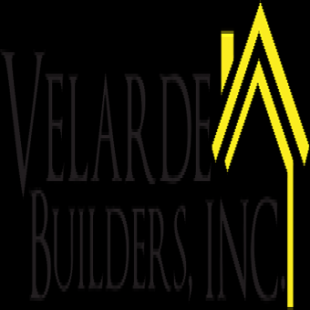 velarde-builders-inc