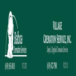 balboa-cremation-services