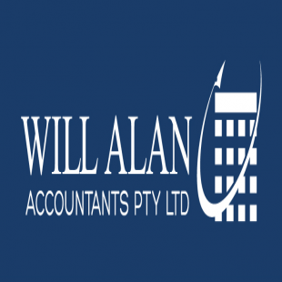 will-alan-accountants-pty-ltd