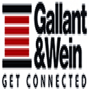gallant-wein