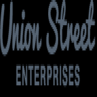 union-street-enterprises-inc