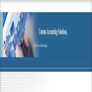 custom-accounting-solutions-llc